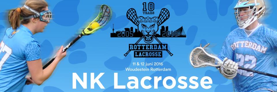NK-Lacrosse-2016-Rotterdam