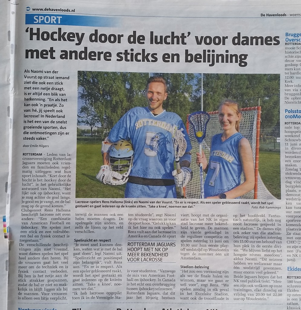 08062016-havenloods-nk-lacrosse