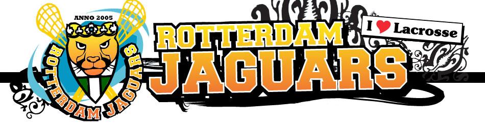 Rotterdam Jaguars Lacrosse