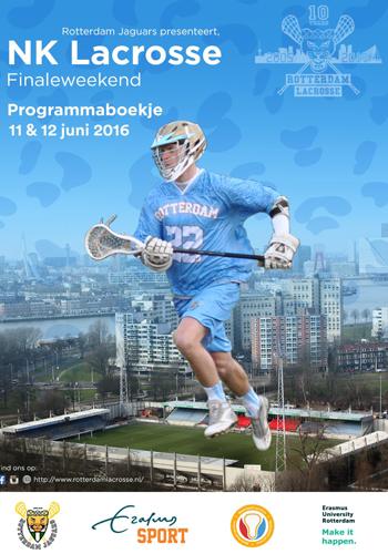 NK-lacrosse-2016-programmaboekje-1