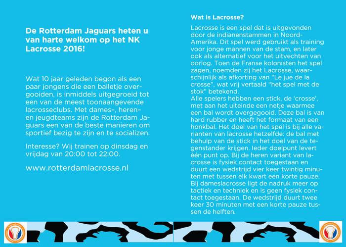 NK-lacrosse-2016-programmaboekje-2