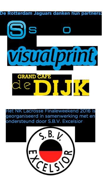 NK-lacrosse-2016-programmaboekje-7
