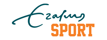 erasmussport-logo