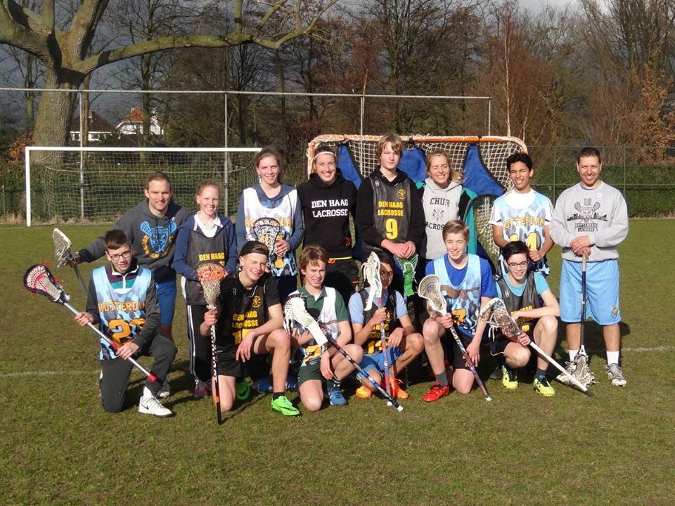 jeugdteam-mix-denhaag-2016