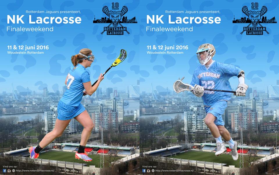 lacrosse-finale-weekend-heren-en-dames-2015-2016