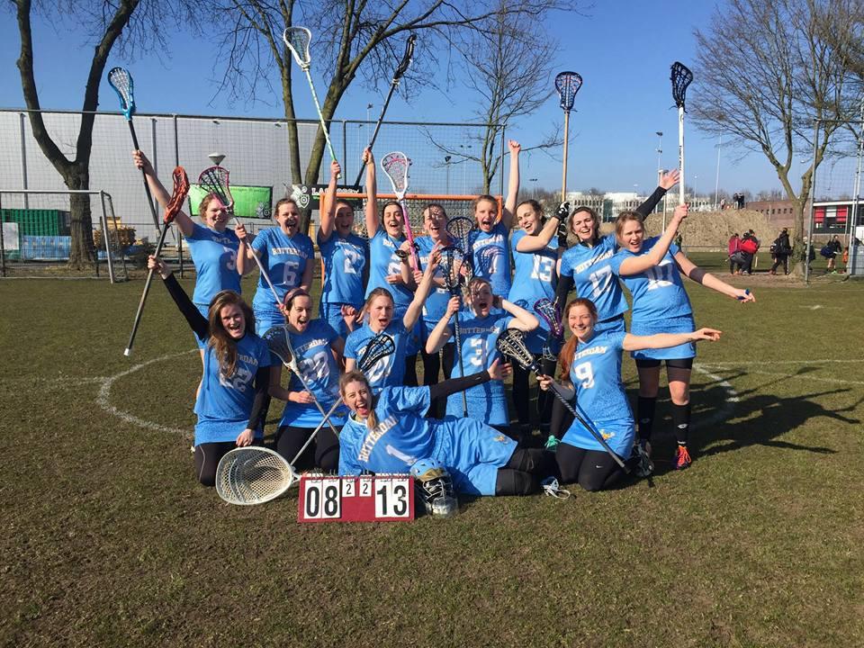 ladyjags-overwinning-tilburg-2016