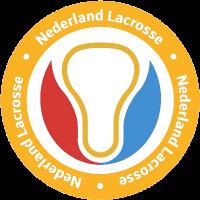 logo_400p
