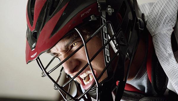 teen-wolf-lacrosse