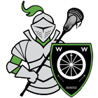 Wageningen Warriors